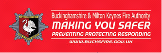 Buckinghamshire and Milton Keynes Fire Authority. Making you safer. Preventing. Protecting. Responding.
