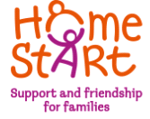 Home Start. Support and friendship for families